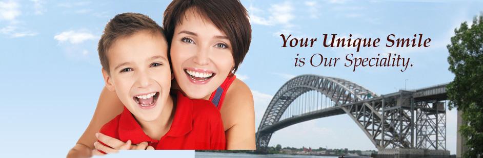 Gleaner Family Dentistry   Bayonne NJ